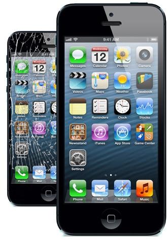 cracked_iphone_5
